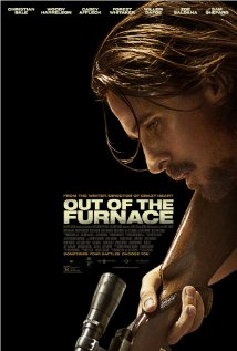 Out of the Furnace watch online