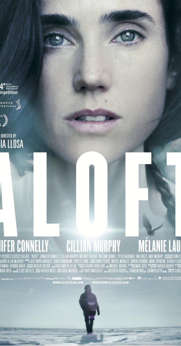 Aloft watch online