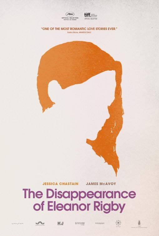 The Disappearance of Eleanor Rigby: Them watch online