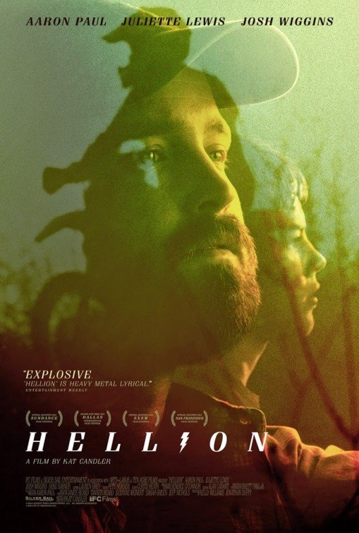 Hellion watch online