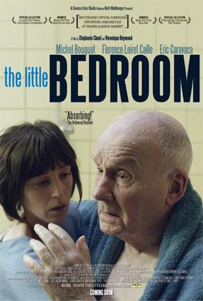 La petite chambre watch online