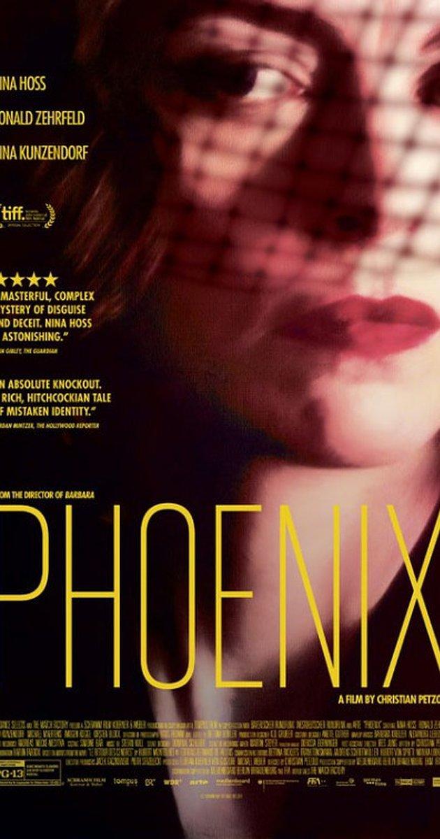 Phoenix watch online