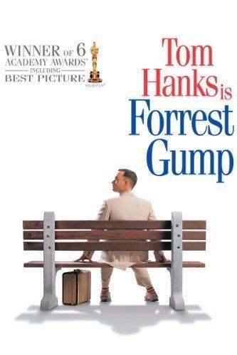 Forrest Gump watch online