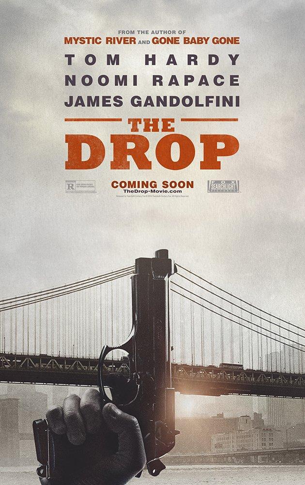 The Drop watch online