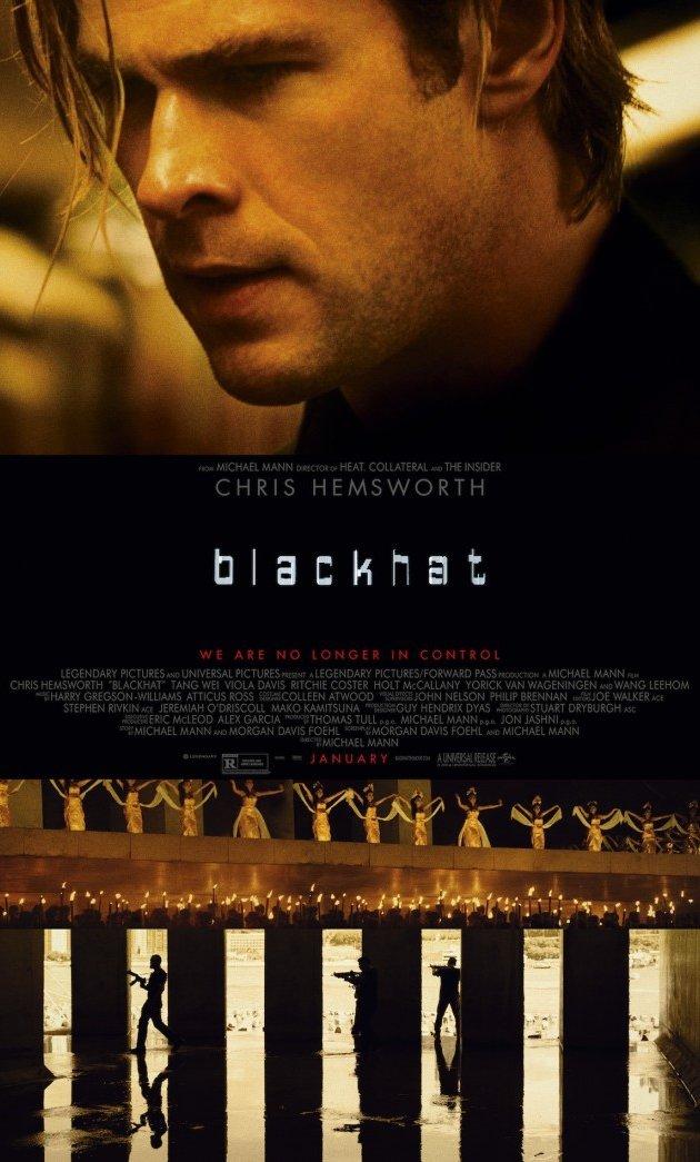 Blackhat watch online
