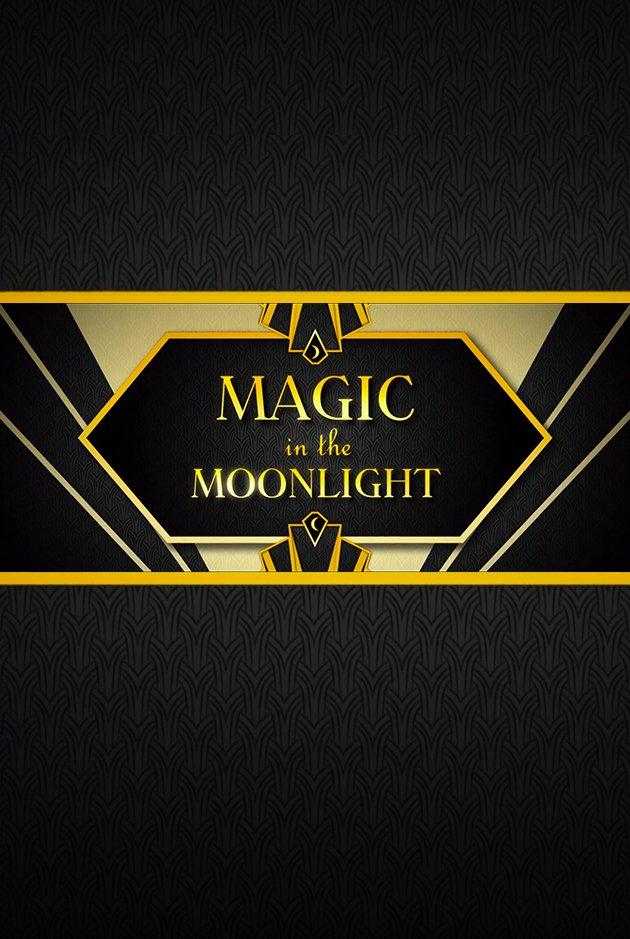 Magic in the Moonlight watch online