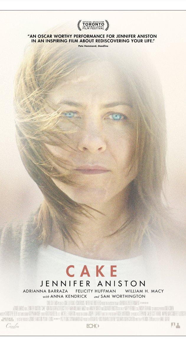 Cake watch online