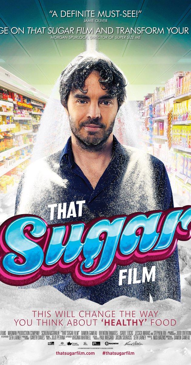 That Sugar Film watch online
