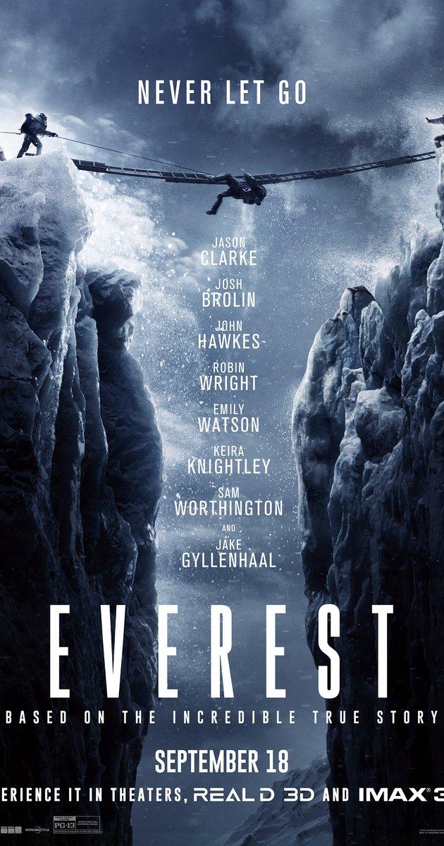 Everest watch online