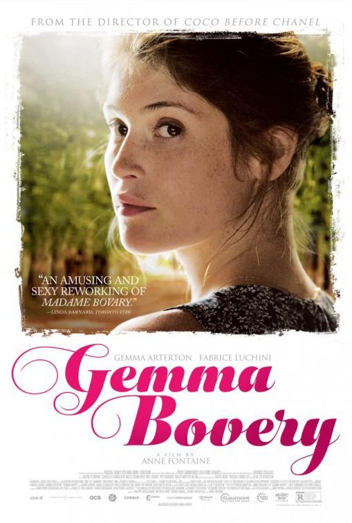 Gemma Bovery watch online