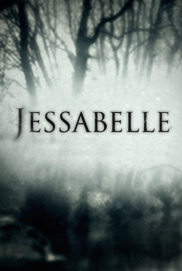 Jessabelle watch online