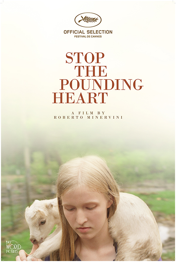 Stop the Pounding Heart watch online