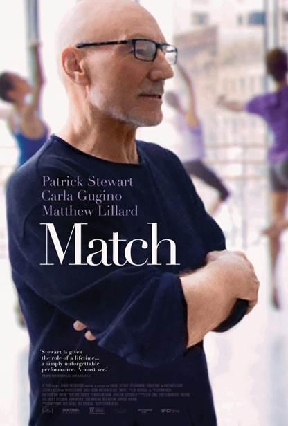 Match watch online