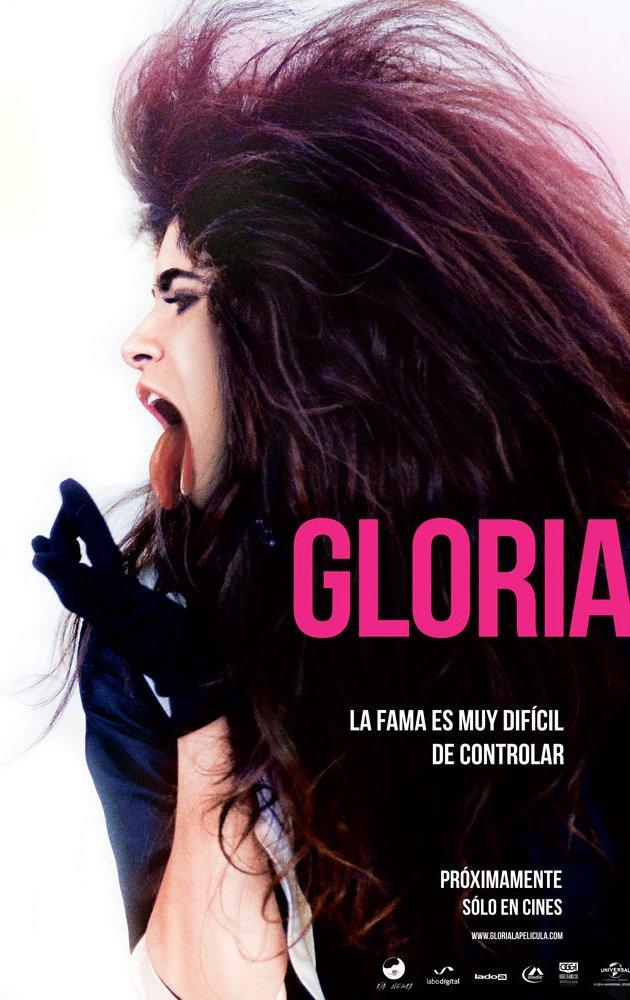 Gloria watch online