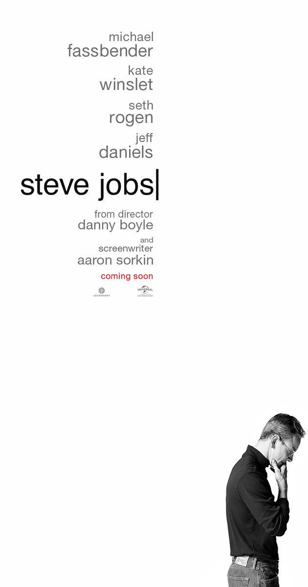 Steve Jobs watch online