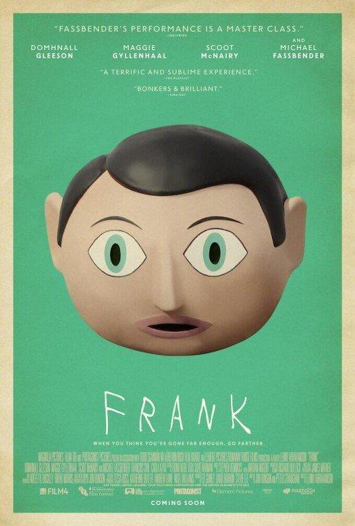 Frank watch online