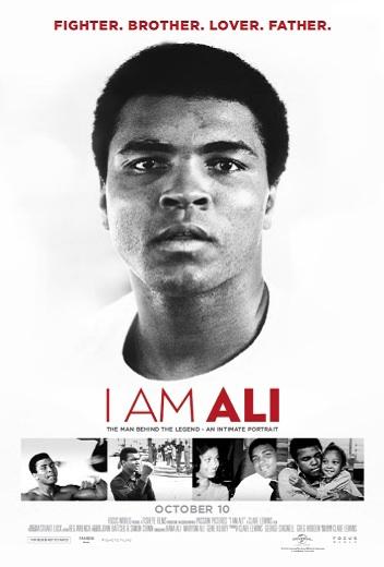 I Am Ali watch online