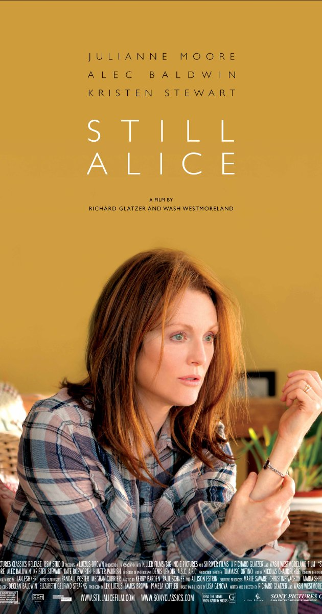 Still Alice watch online