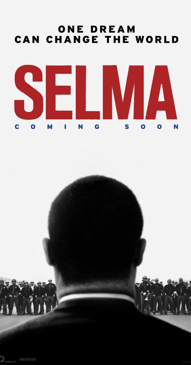 Selma watch online