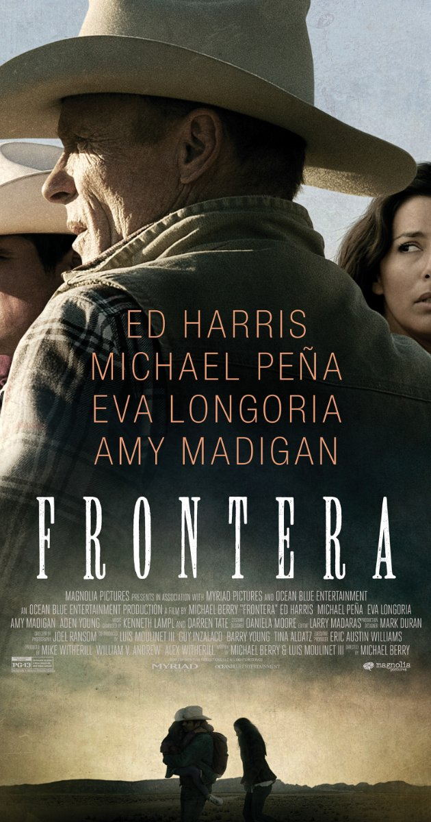 Frontera watch online