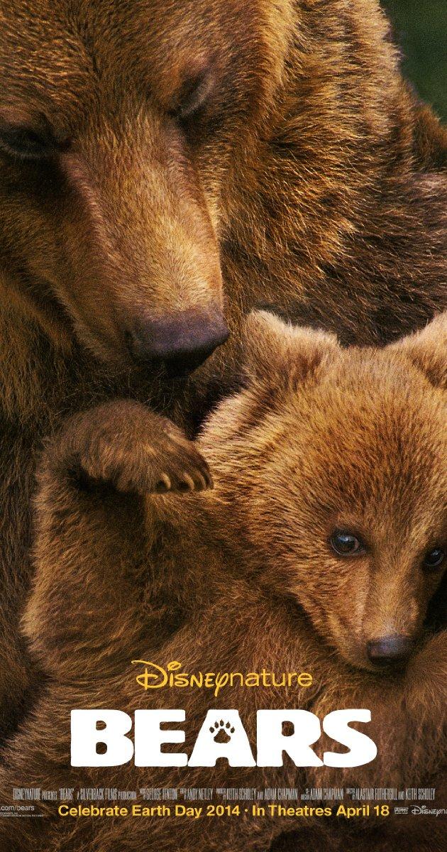 Björnar watch online