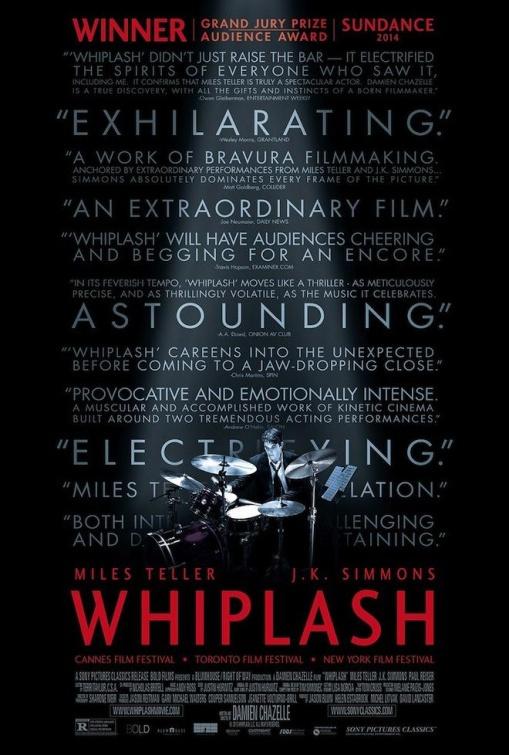 Whiplash watch online